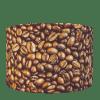 Waarzitje-Coffee-Corner-20190923-Back