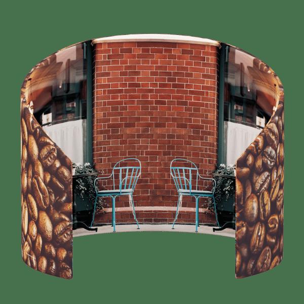 Waarzitje-Coffee-Corner-20190923-Front