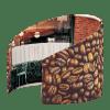 Waarzitje-Coffee-Corner-20190923-Left