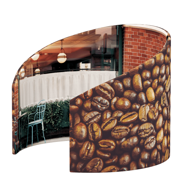 Waarzitje-Coffee-Corner-20190923-Left