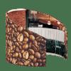 Waarzitje-Coffee-Corner-20190923-Right