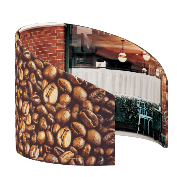 Waarzitje-Coffee-Corner-20190923-Right