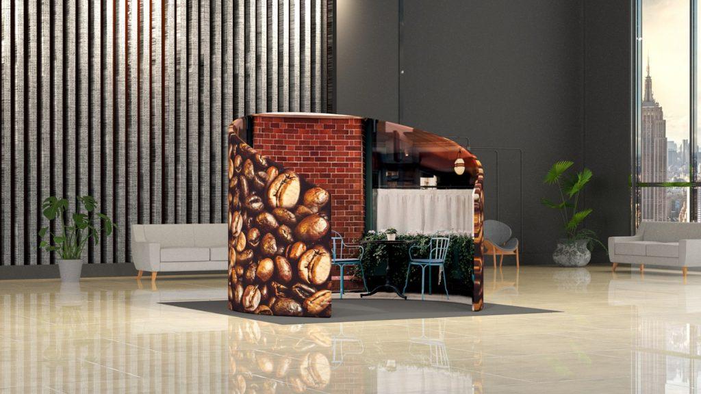 Waarzitje-Coffee-Corner-binnen