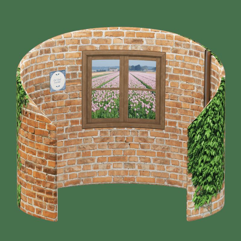 Waarzitje-Landhuis-20181226-Front