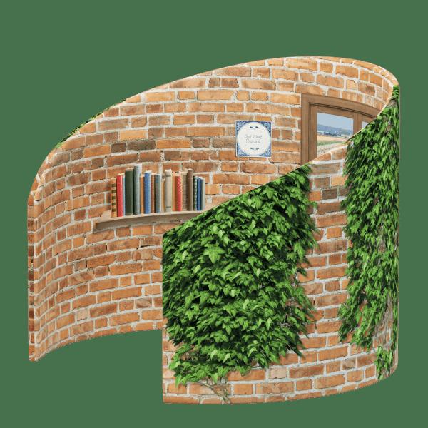 Waarzitje-Landhuis-20181226-Left