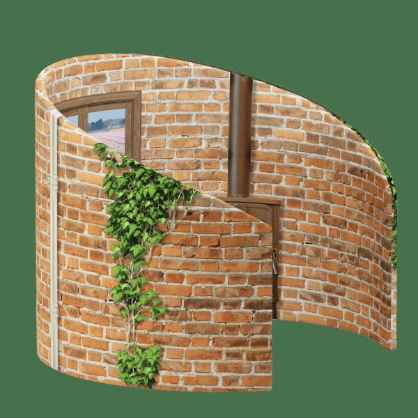 Waarzitje-Landhuis-20181226-Right