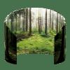 Waarzitje-Loofbos-20190902-Front