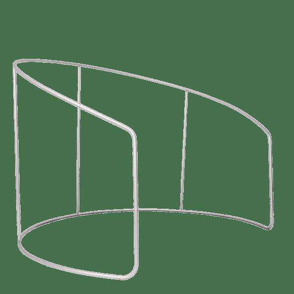 Waarzitje-Ritswand-THEATER-Frame