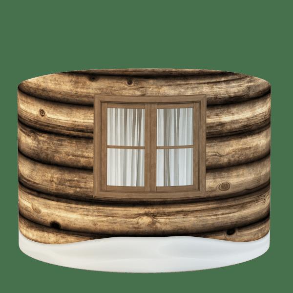 Waarzitje-Skihut-20191002-Back