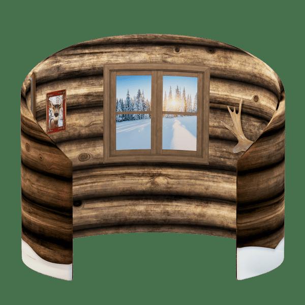 Waarzitje-Skihut-20191002-Front