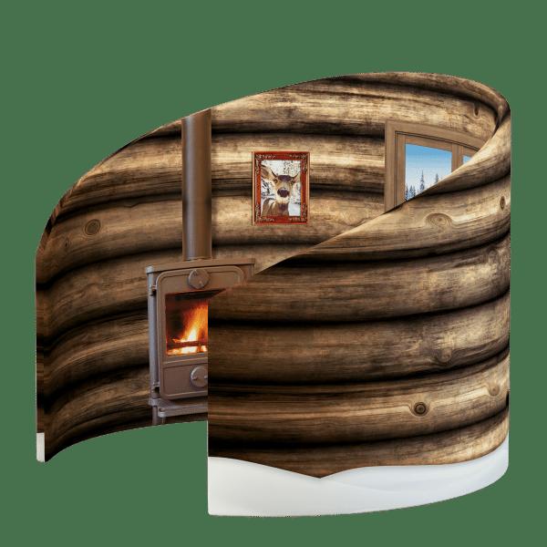 Waarzitje-Skihut-20191002-Left