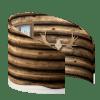 Waarzitje-Skihut-20191002-Right