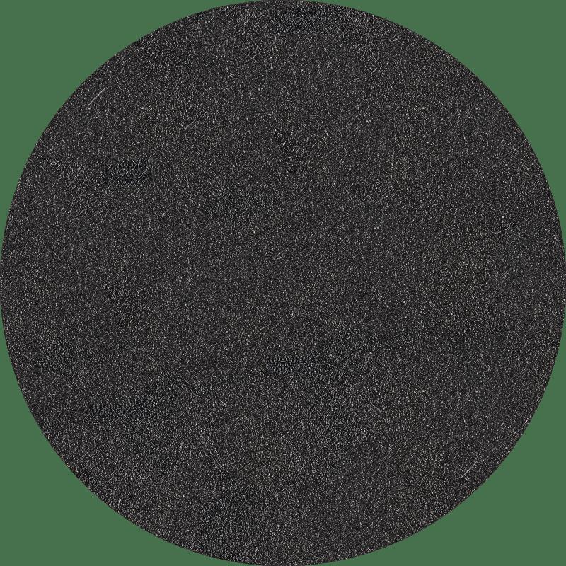 Waarzitje-Vloervinyl-340x340-Asphalt-20190813
