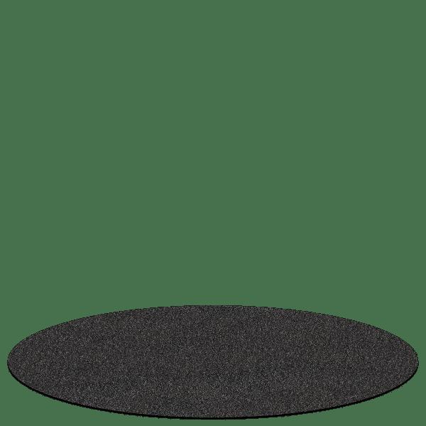 Waarzitje-Vloervinyl-340x340-Asphalt-20190813-perspective