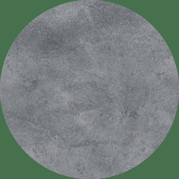 Waarzitje-Vloervinyl-340x340-Concrete-Floor-20190619