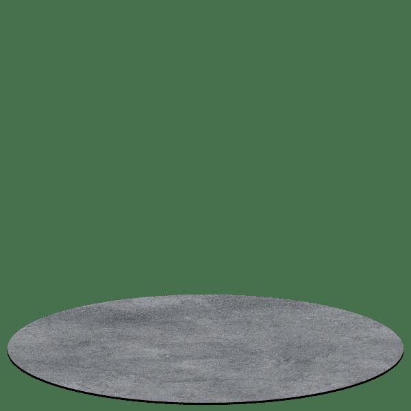 Waarzitje-Vloervinyl-340x340-Concrete-Floor-20190619-perspective