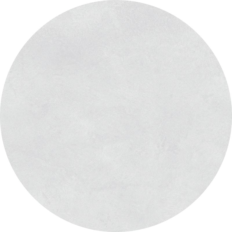 Waarzitje-Vloervinyl-340x340-Maatwerk-20191022-perspective