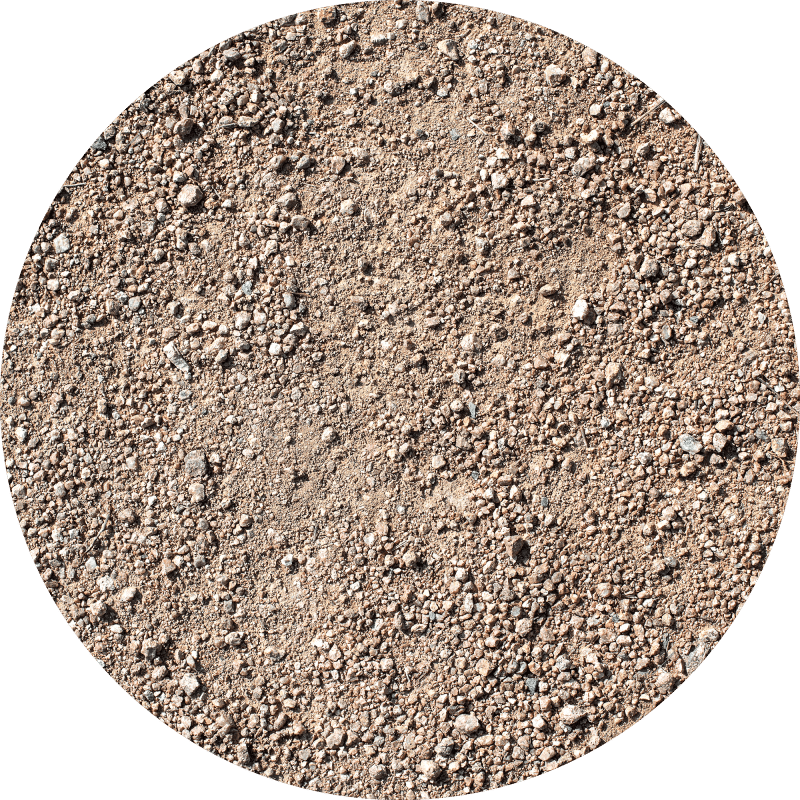 Waarzitje-Vloervinyl-340x340-Outdoor-Gravel-20190619