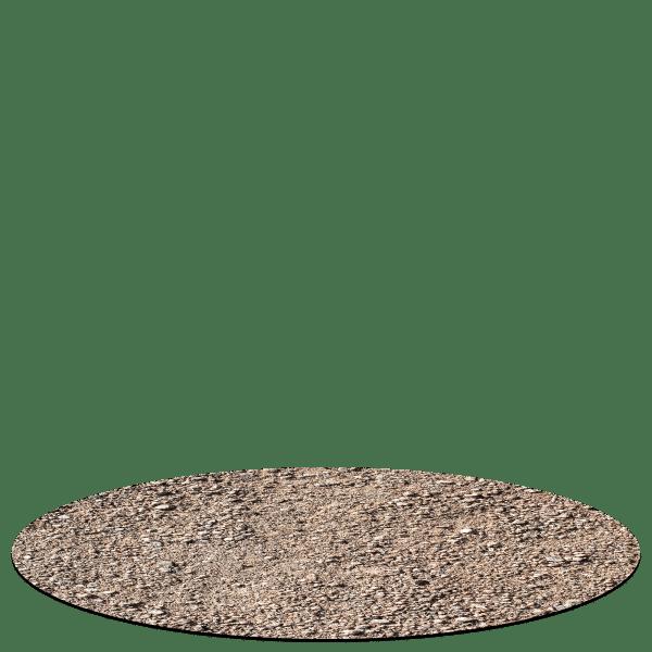 Waarzitje-Vloervinyl-340x340-Outdoor-Gravel-20190619-perspective