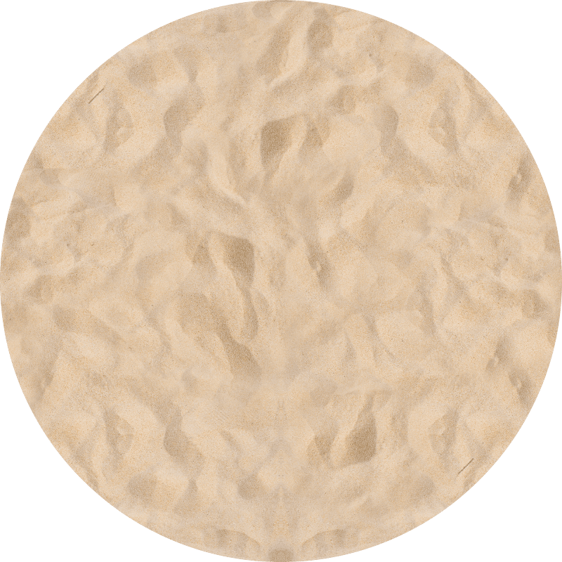 Waarzitje-Vloervinyl-340x340-Sand-20190813