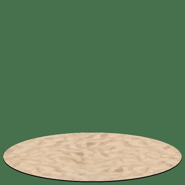 Waarzitje-Vloervinyl-340x340-Sand-20190813-perspective