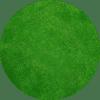 Waarzitje-Vloervinyl-340x340-Thegreen-20190619