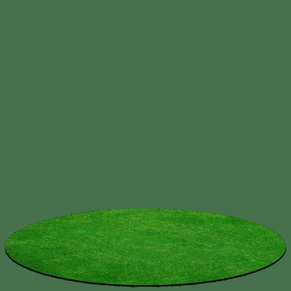 Waarzitje-Vloervinyl-340x340-Thegreen-20190619-perspective