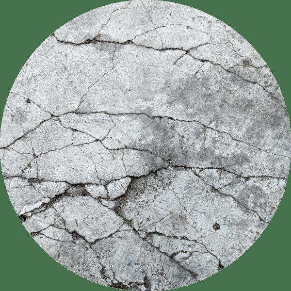 Waarzitje-Vloervinyl-340x340-Torn-Concrete-20190619