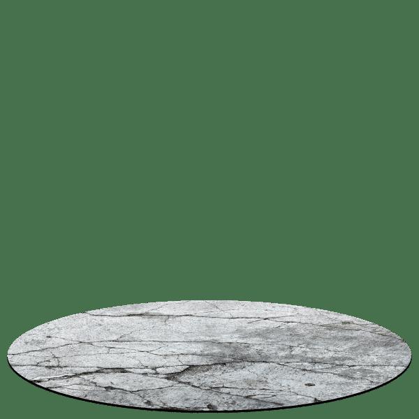 Waarzitje-Vloervinyl-340x340-Torn-Concrete-20190619-perspective