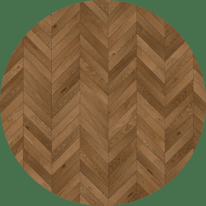 Waarzitje-Vloervinyl-340x340-Wooden-Fishbone-20190619
