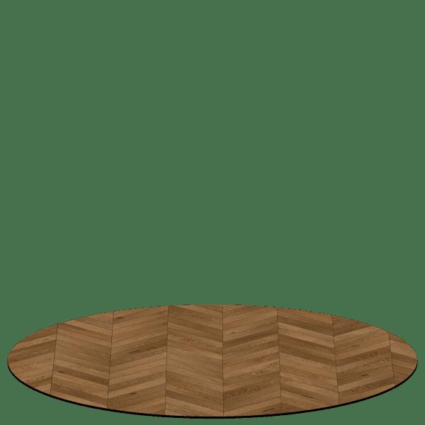 Waarzitje-Vloervinyl-340x340-Wooden-Fishbone-20190619-perspective
