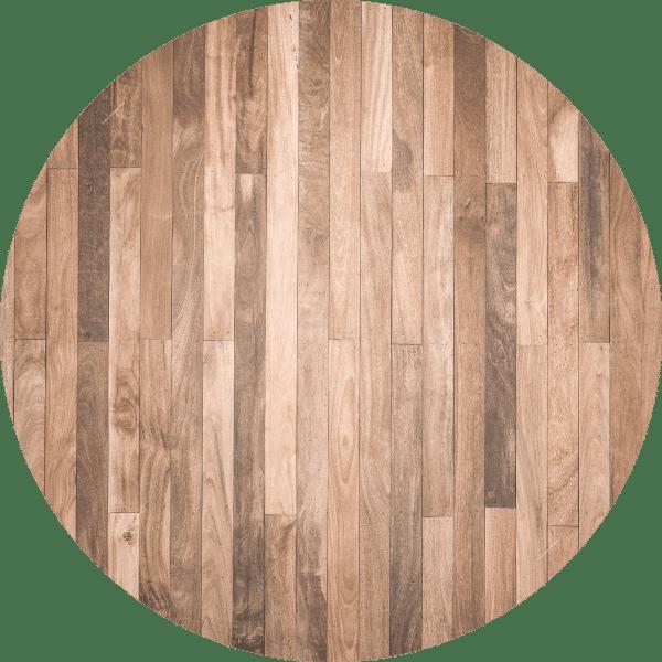 Waarzitje-Vloervinyl-340x340-Wooden-Floor-20190612