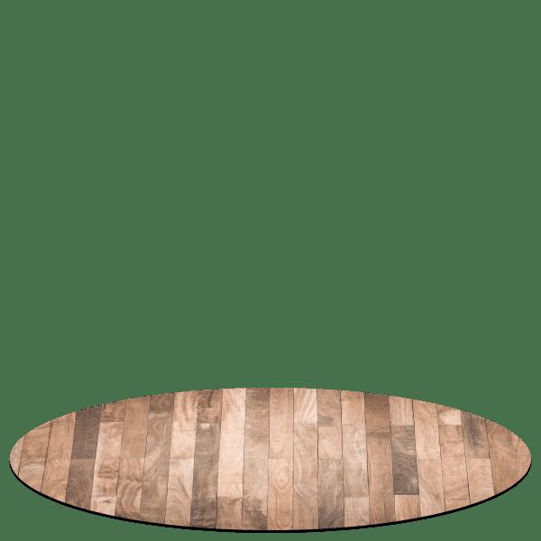 Waarzitje-Vloervinyl-340x340-Wooden-Floor-20190612-perspective
