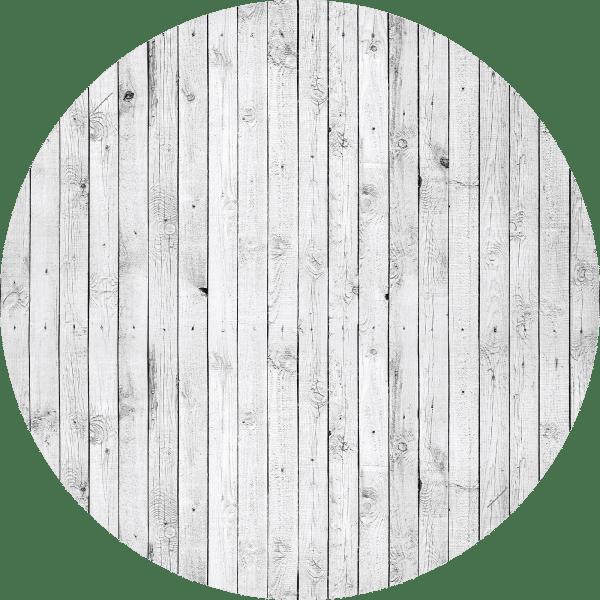 Waarzitje-Vloervinyl-340x340-Wooden-Ibiza-20190619