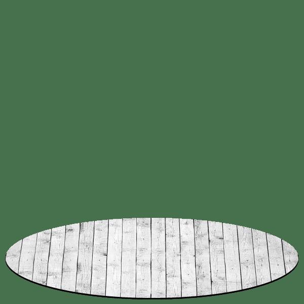 Waarzitje-Vloervinyl-340x340-Wooden-Ibiza-20190619-perspective
