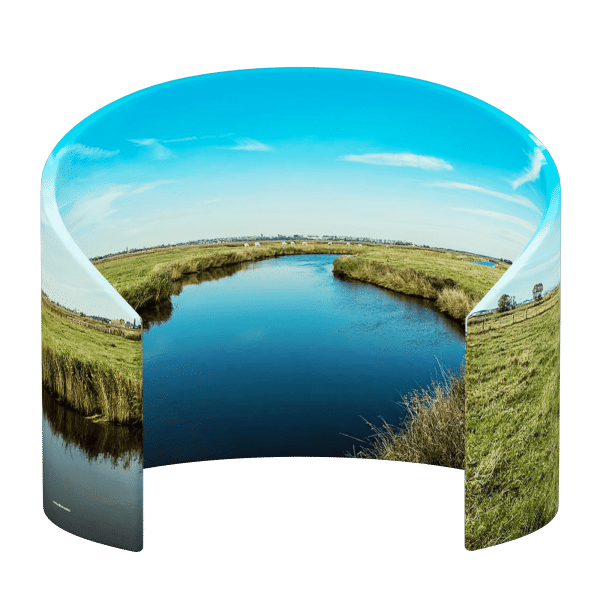 Waarzitje-Polder-20200422-Front