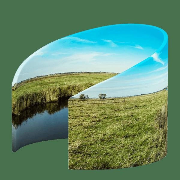 Waarzitje-Polder-20200422-Left