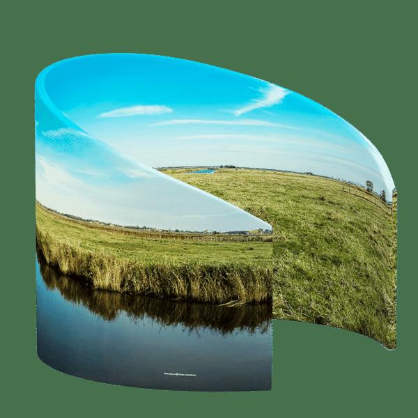 Waarzitje-Polder-20200422-Right